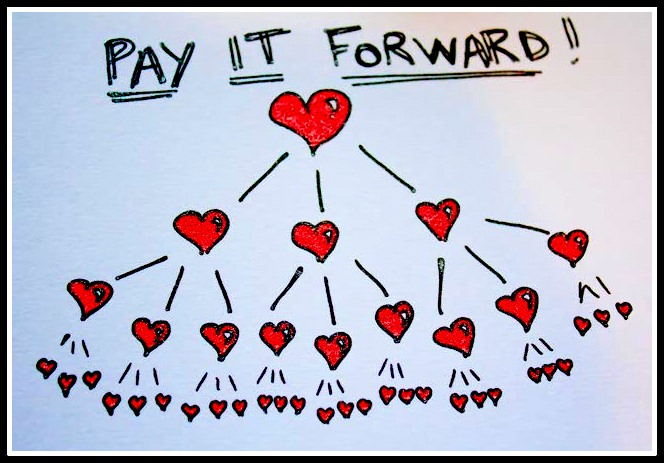 pay-it-forward.jpg